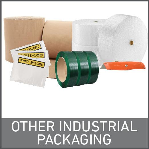 Other Industrial Packaging