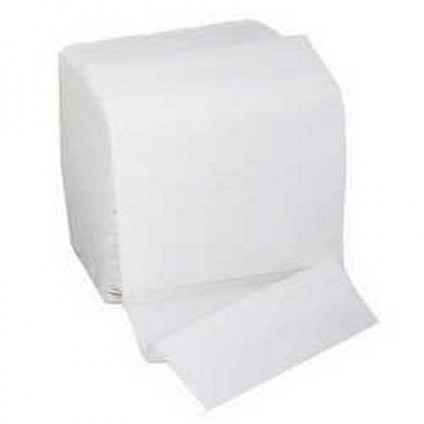 Other Toilet Tissue