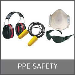 PPE Safety