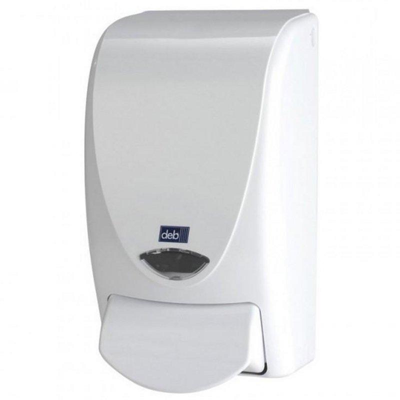Deb Proline Dispenser 1000ml (each)