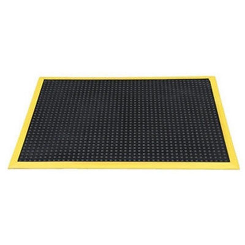 Anti Fatigue Bubble Mat 0.6m x 0.9m (each)