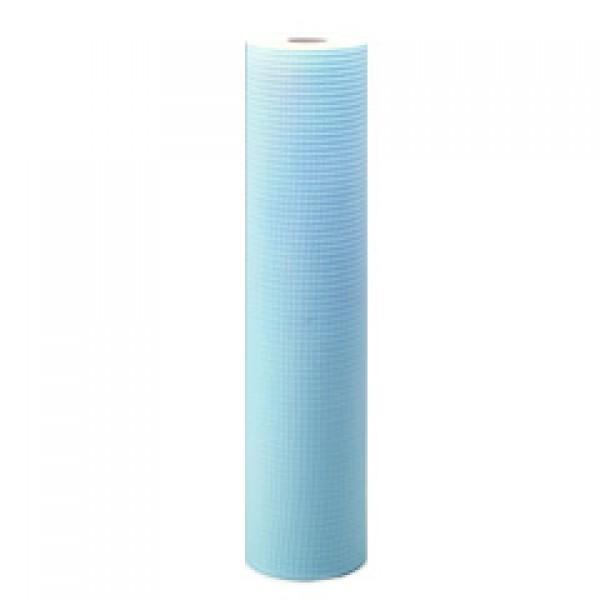 ROAR Wipes Large Blue 49 X 70m (3 rolls/ctn)