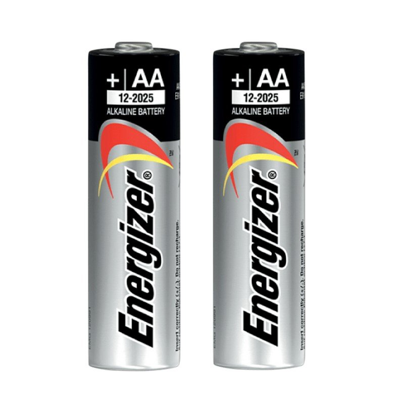 AA Batteries to suit 707100 (each)