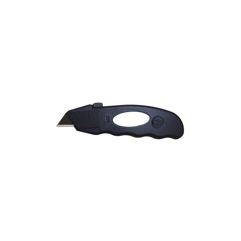 Detectable Retractable Safety Knife (each)
