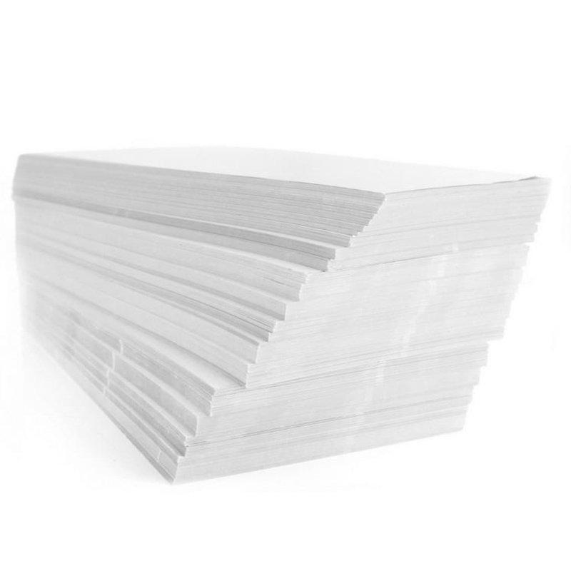 80gsm Premium White A4 Copy Paper (500sheets/ream)