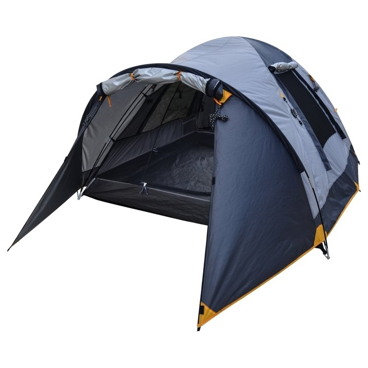 OZtrail Genesis 3 Person Tent (21400 Loyalty Points)
