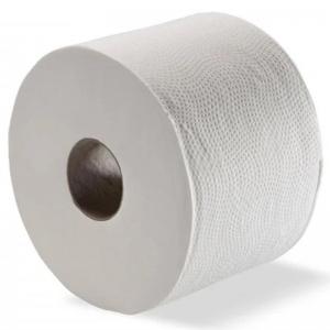 FSC Mix Durelle Tini Jumbo Toilet Rolls 2 Ply 115m (18 rolls/ctn)