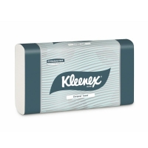 Kleenex Compact Hand Towel (24 x 90 sheets/ctn) 4440