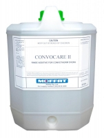 Convotherm Convocare Rinse Aid 10L (each)