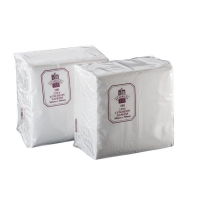 Changed to 180500 - 2ply Luncheon Napkins White (2000/ctn)