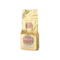 DE (Moccona) Brick Pack Dripolator Coffee 60gm (50/ctn)
