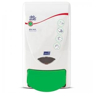 Deb Pure Restore Dispenser 1000ml (each)