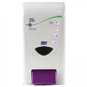 Deb Heavy Hand Cleaner Dispenser 4000ml (each)