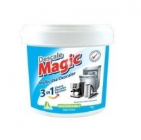 Magic Descaler Cleaner 1kg