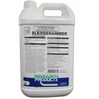 Research Sledgehammer Floor Stripper 5ltr (each)