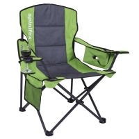 Spinifex Cooler Chair (9,300 Loyalty Points)