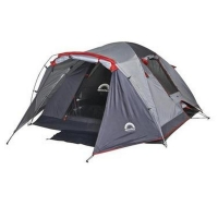 Coolum Dome Tent - 3 Person Capacity (6,600 Loyalty Points)