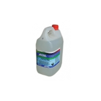 Century Plus Chlorinated Foaming Detergent 5L (each)