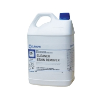 Eurosan G5 Cleaner Stain Remover 5L (each)