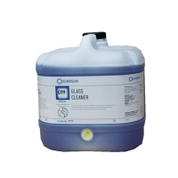 Eurosan G18 Glass Cleaner 15L