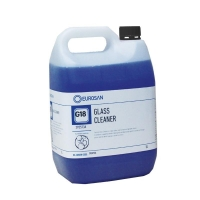 Eurosan G18 Glass Cleaner 5L (each)