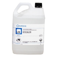 Eurosan K2 Descaler 5L (each)