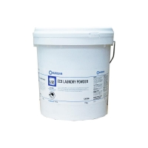 Eurosan L12 Eco Laundry Powder 15kg (each)
