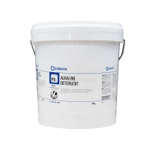 Eurosan F3 Alkaline Detergent 20kg (each)