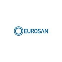 Eurosan F4 Caustic Cleaner 20L (each)