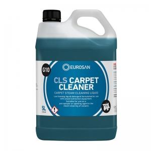 CLS Eurosan G10 Carpet Cleaner 5L (each)