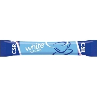 White Sugar Sticks (2000/ctn)