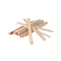 Wooden Stirrers (1000/pack)