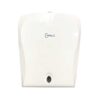 Durelle Slimline/Ultraslim Dispenser - Large (each)