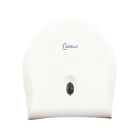 Durelle Slimline/Ultraslim Dispenser - Small (each)
