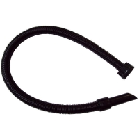 Numatic Vacuum Hose with 32mm fittings to suit Henry, Charles & George (each)