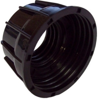 Numatic Machine End Hose Connector - 32mm (each)