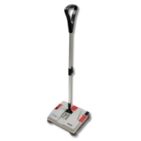 Madusa Battery Powered Stick Vacuum Sweeper (each)