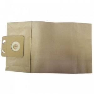 AF1022 Nilfisk GD1000-2000 Vacuum Bag (5/pack)