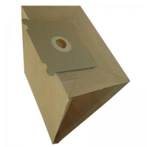 AF1000 Pullman Vacuum Bags (5/pack)
