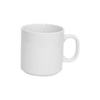 AFC Bistro Stackable Mug 215ml (36/ctn)