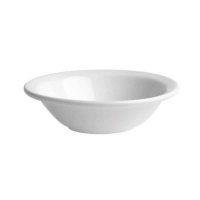 AFC Flinders (Savoy) Oatmeal Bowl 165mm (12/ctn)