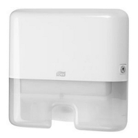 Tork Interfold hand Towel Mini Dispenser (each)