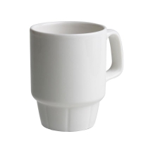 AFC Flinders Stackable Mug 230ml (each)