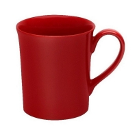 AFC Red Killara Mug - 260ml (12/ctn)