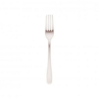 Luxor Stainless Steel Table Forks (12/pack)