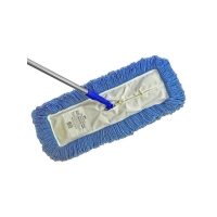 Modacrylic Dust Control Complete Mop 910mm (each)