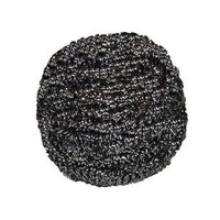 Stainless Steel Scourers 50gm (each)