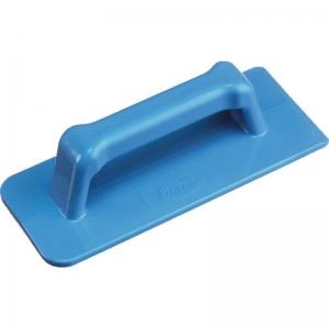 Scour Pad Hand Tool (each)