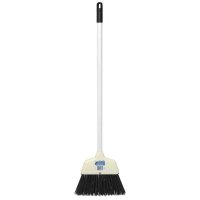 Edco Medium Stiff Bristle Lobby Broom/Brush (each)