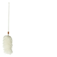 Oates Wool Duster with Telescopic Handle 75cm (each)